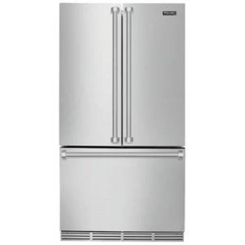 P231054810 additionally Maytag Kenmore Elite Refrigerator Service furthermore Sub Zero Pro 48 Refrigerator Review together with Diy Gel Nails further Oven Repair. on sub zero refrigerator service