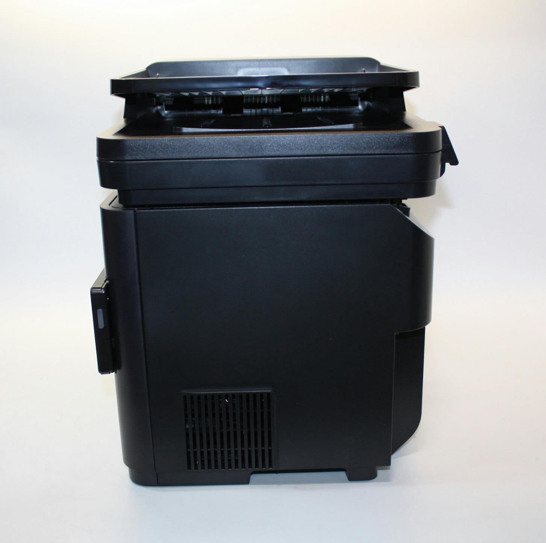 Hp Laserjet Pro Mfp M225dn Manual
