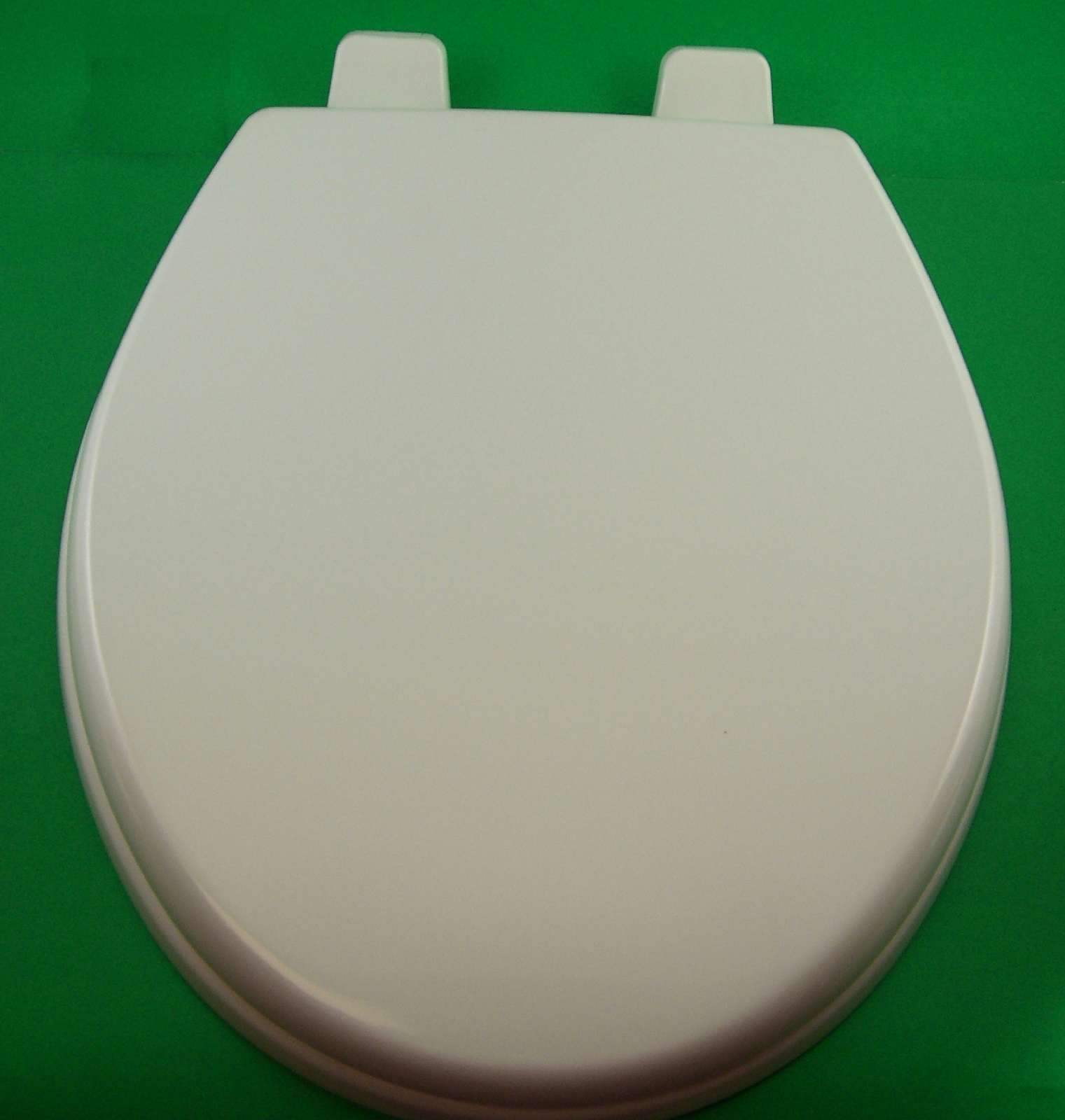 Sealand 343829 Rv Large Toilet Seat and Cover White 385343829 | eBay