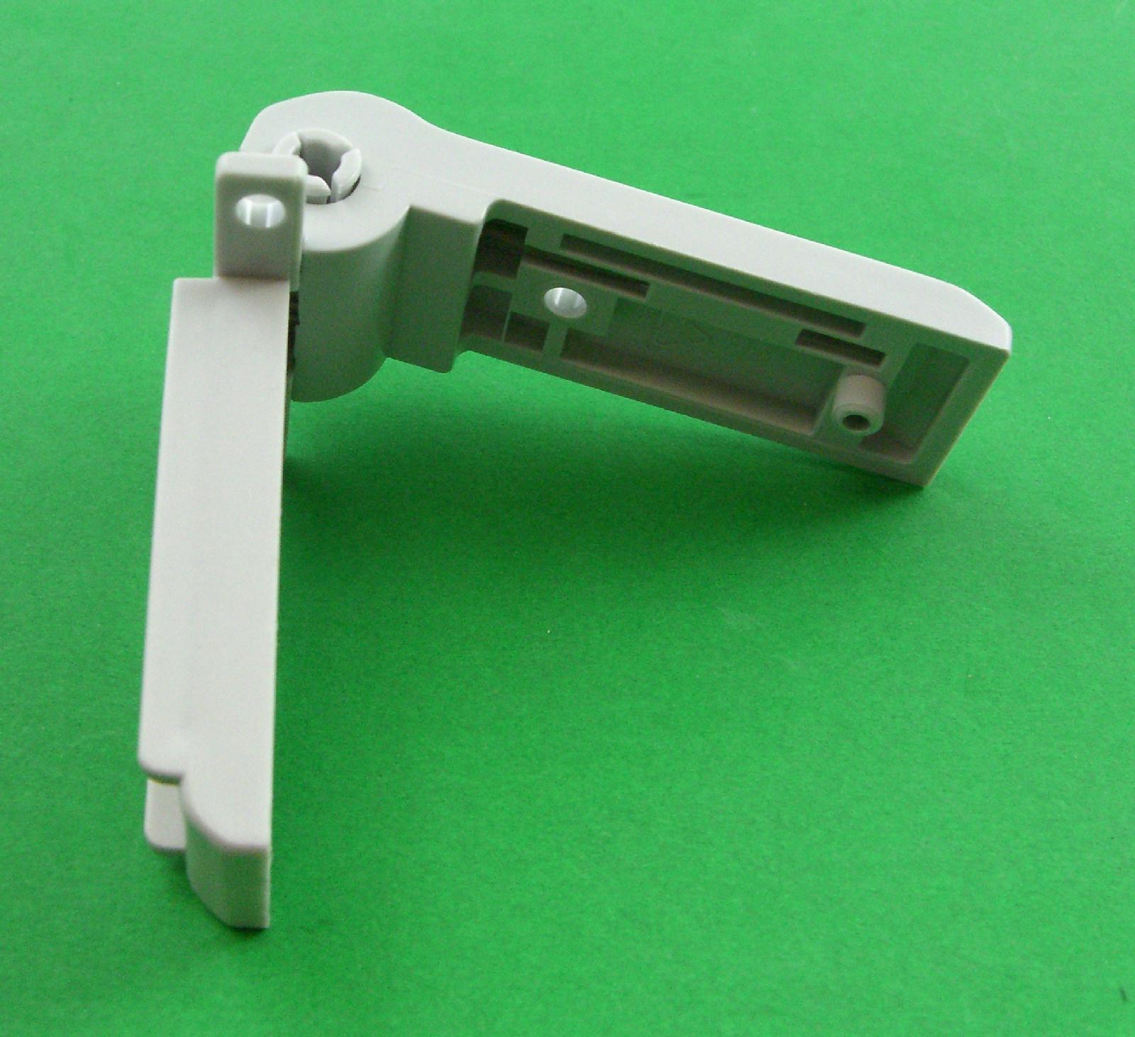dometic 2412125003 rv freezer door hinge