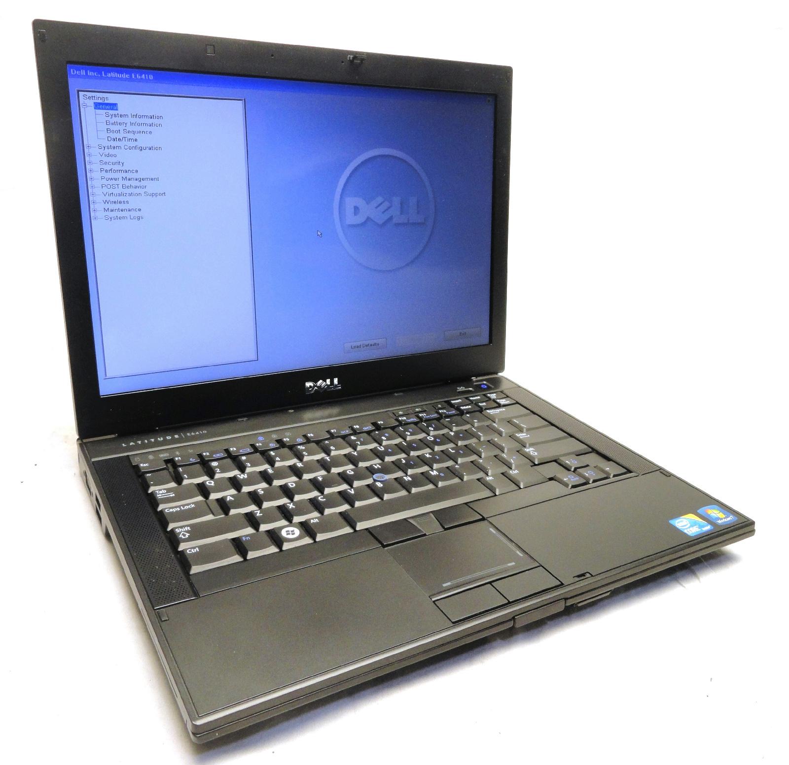 Dell e6410 drivers dvd : Windows movie maker 2 6 para vista