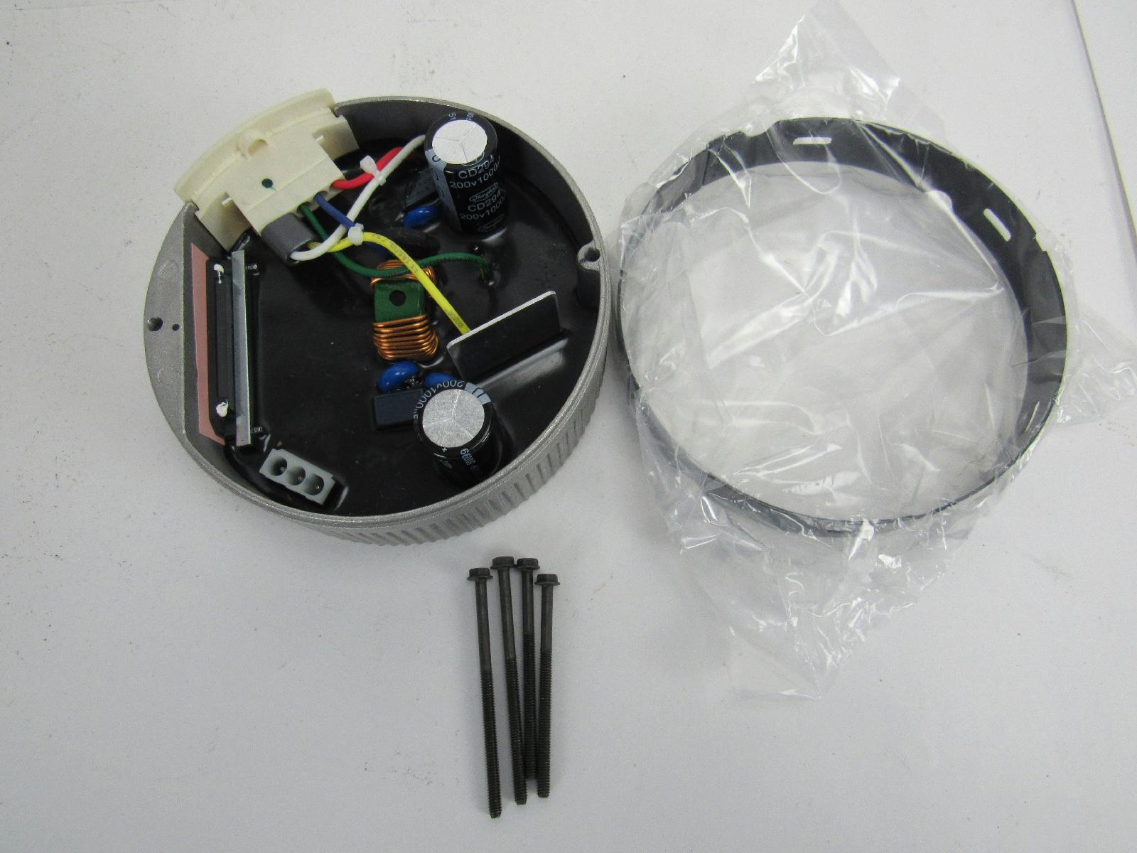 Trane american standard 3 4hp blower motor module mod00216 for Trane blower motor module