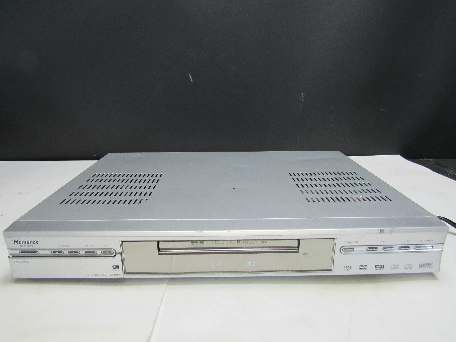 memorex dvd recorder mvdr2102 manual diamante insangerate film rh itemdraft ga Memorex Drivers Windows 8 Memorex CD Drivers