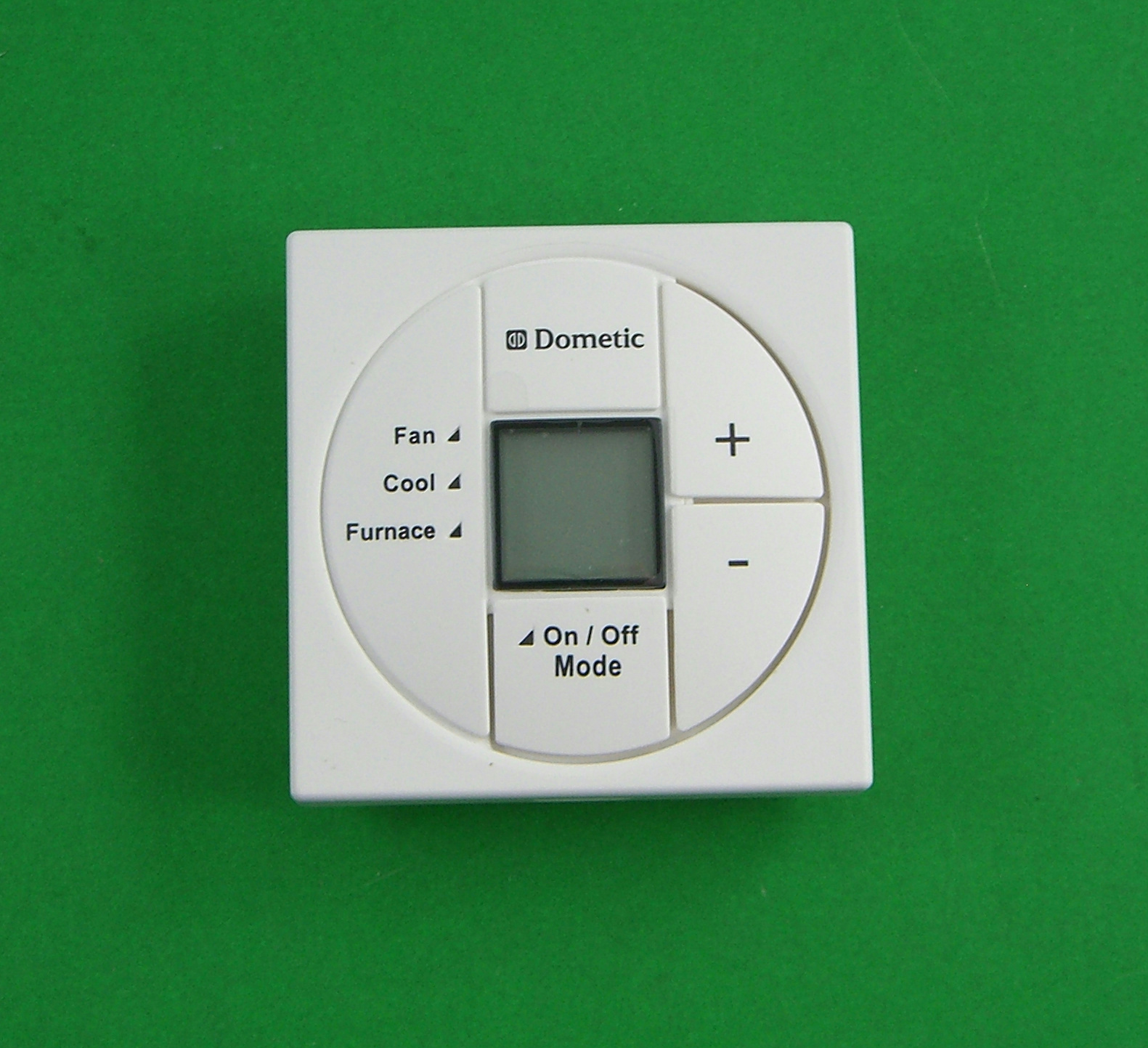 Hd Wallpapers Wiring Diagram For Dometic Single Zone Lcd Thermostat Get Free High Quality