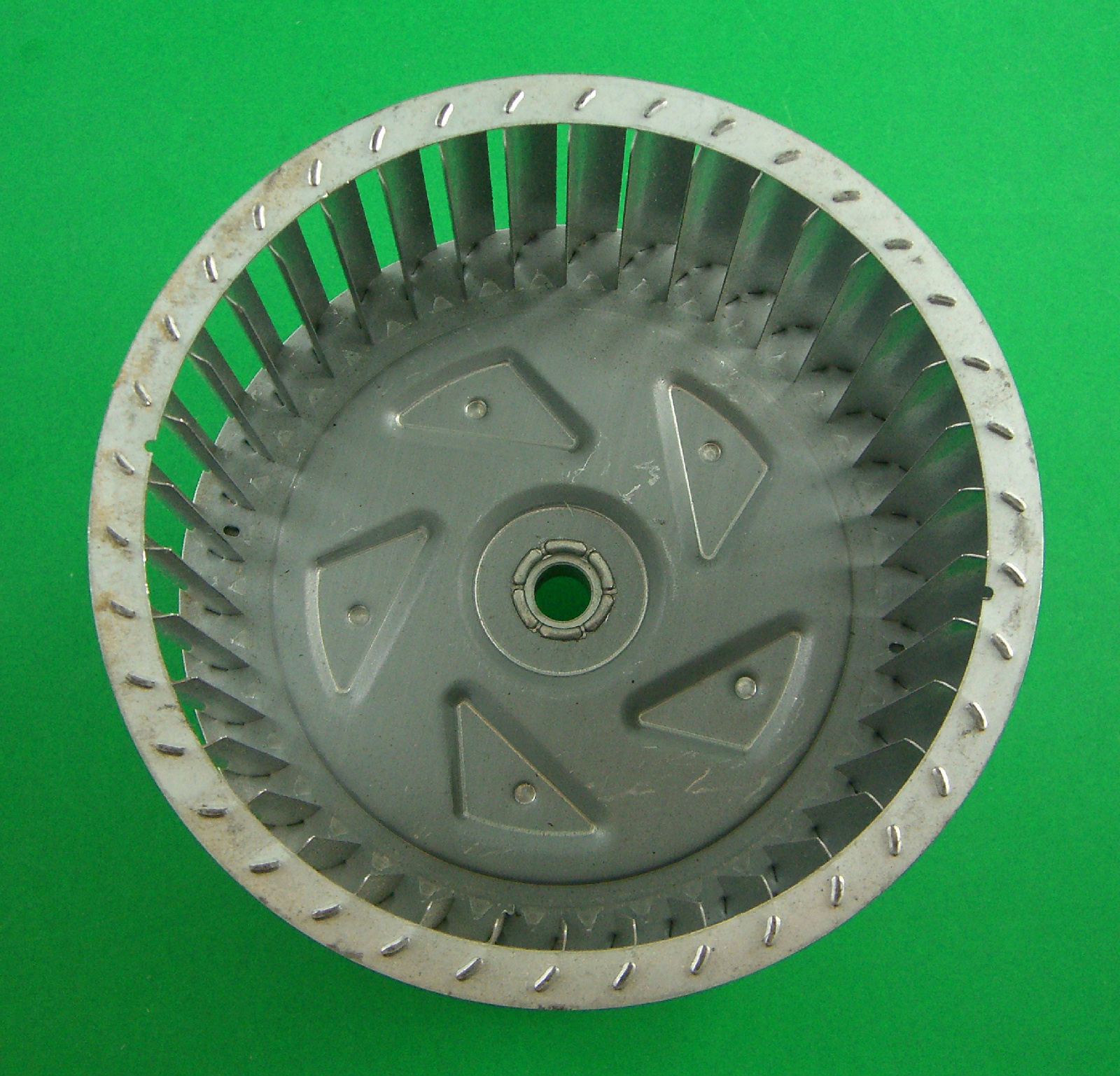 Data Aire Blower Wheels : Dometic rv air conditioner blower wheel