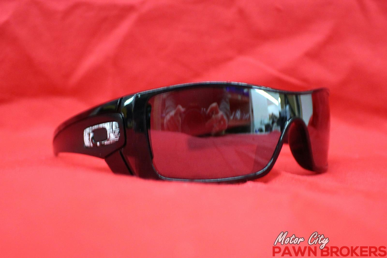 2ba6ae2bc4 Strap For Okley Bat Wolf Sunglasses Ebay