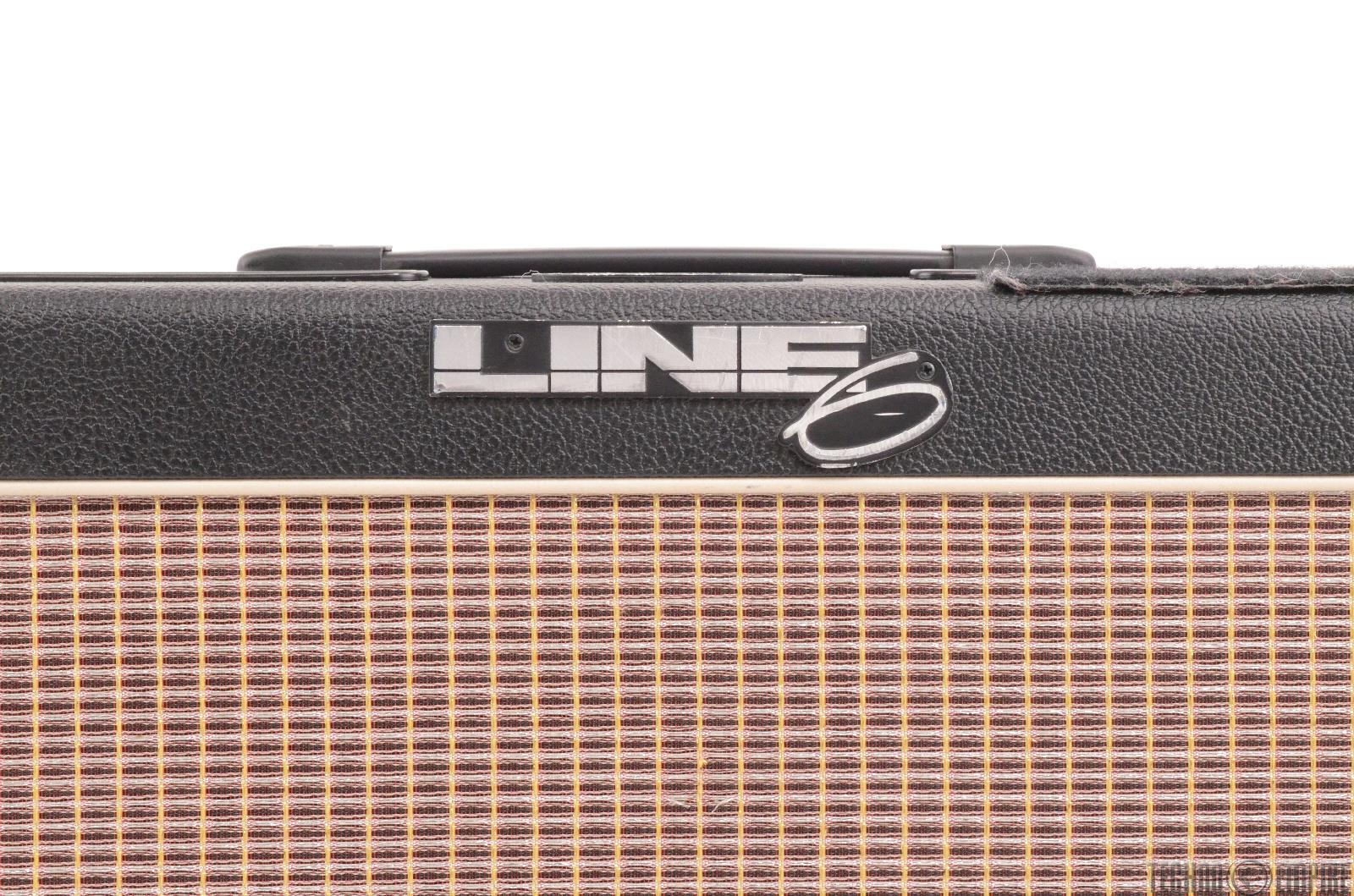 Related keywords amp suggestions for line 6 guitar amps - Line 6 Flextone Ii 1x12 Amp Simulation Guitar Combo Amp W Floor Board 24644
