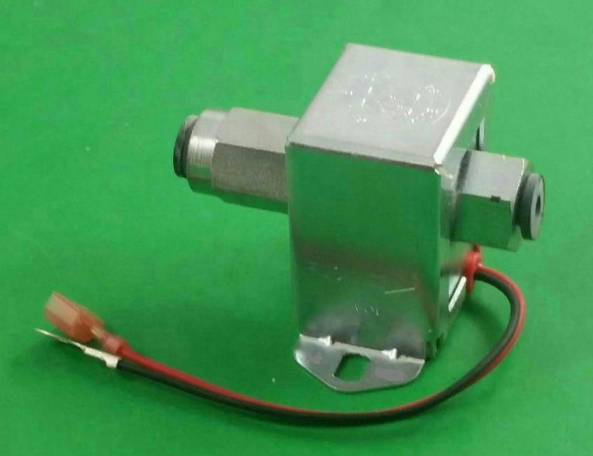 Genuine Onan 149 2140 Rv Generator Fuel Pump 149 2272 149