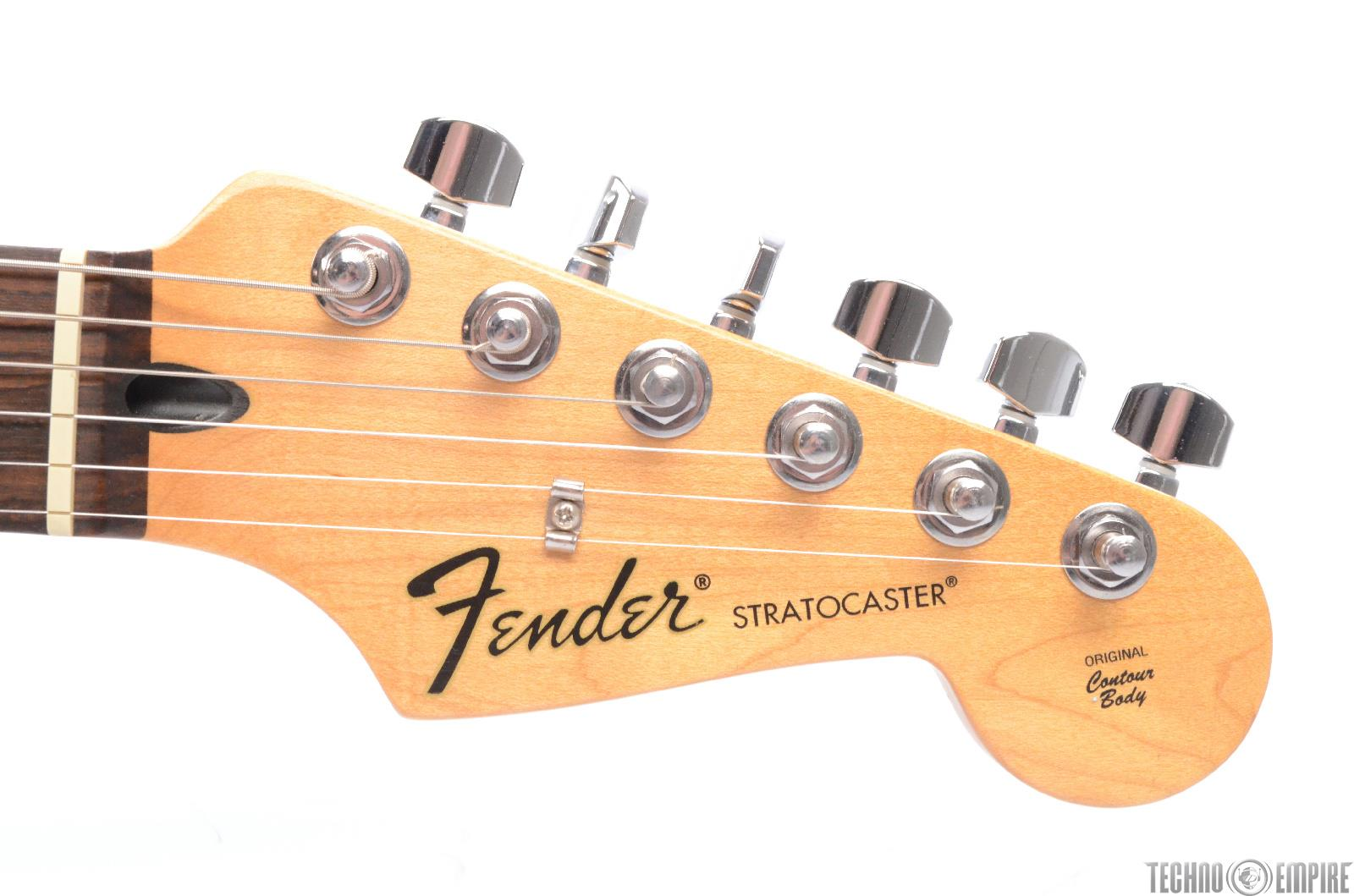 26020313 fender stratocaster mim hss best fender 2017  at fashall.co