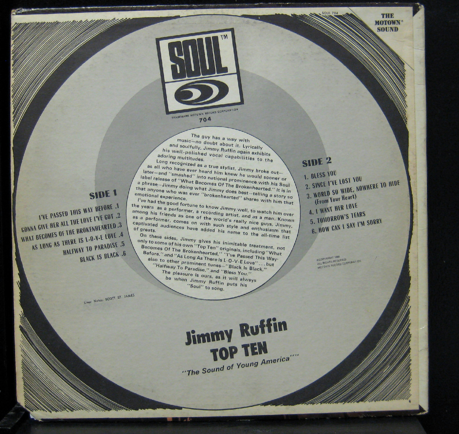 ruffin christian singles Artists similar to david ruffin on oldiescom  david ruffin similar artists  womack's early solo singles,.