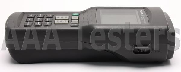fluke 80i 410 user manual