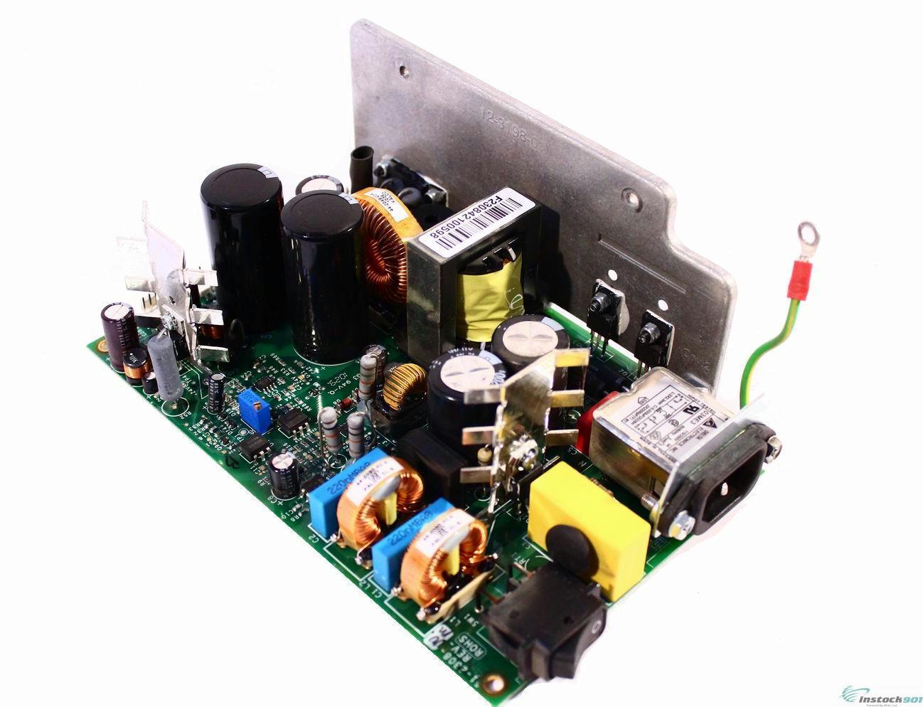 I-4308 DATAMAX DPR51-2308-00 Power Supply I-4208 I-4210 I-4212