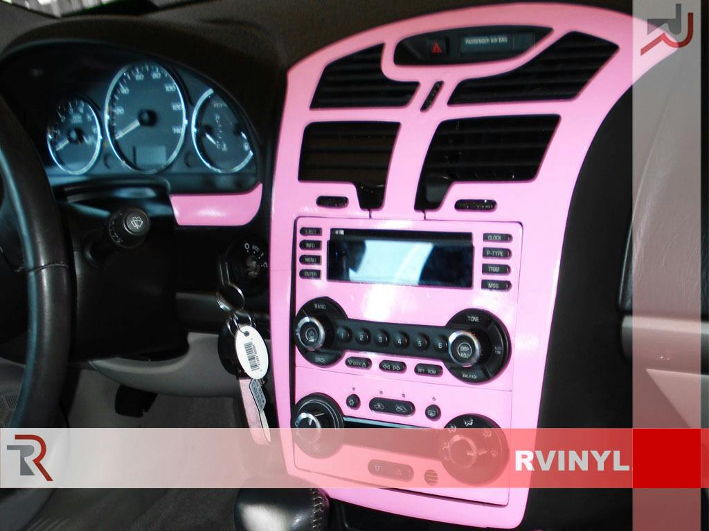 rdash dash kit for jeep wrangler 2011 2016 auto interior decal trim ebay. Black Bedroom Furniture Sets. Home Design Ideas