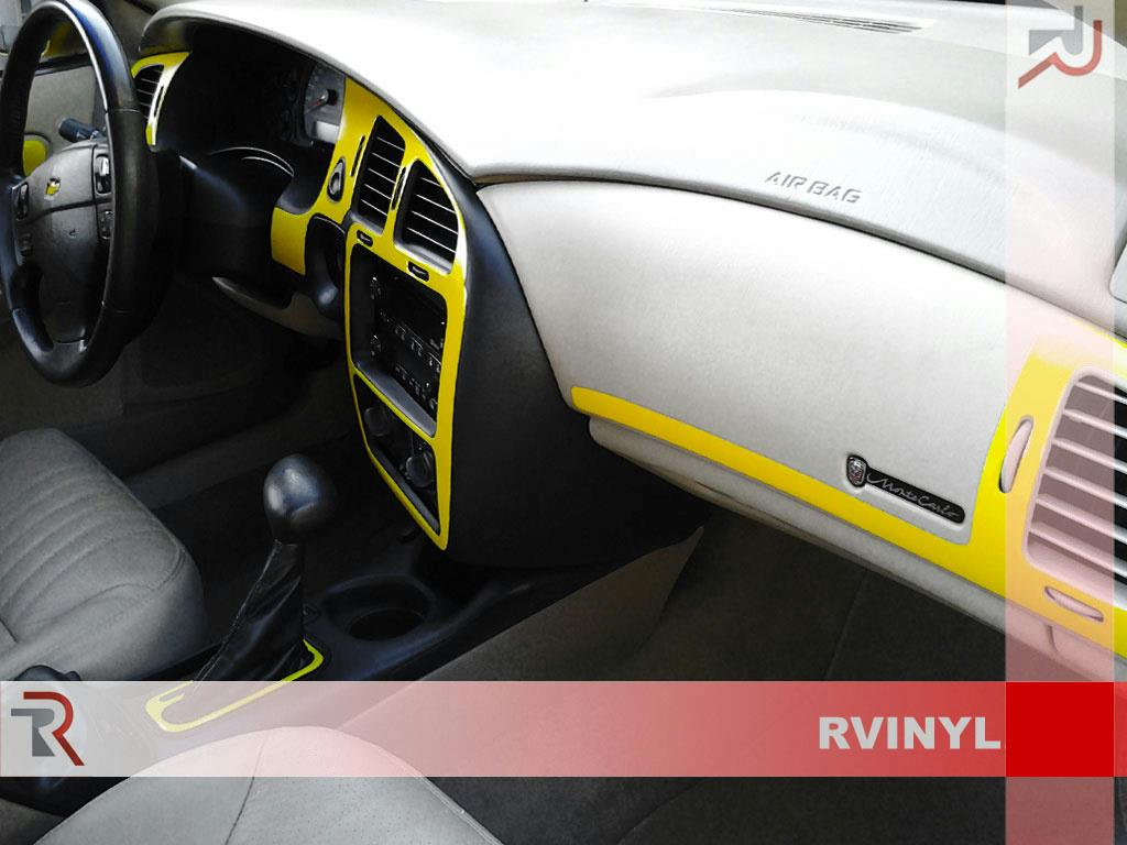 rdash dash kit for ford edge 2009 2010 auto interior decal trim ebay. Black Bedroom Furniture Sets. Home Design Ideas