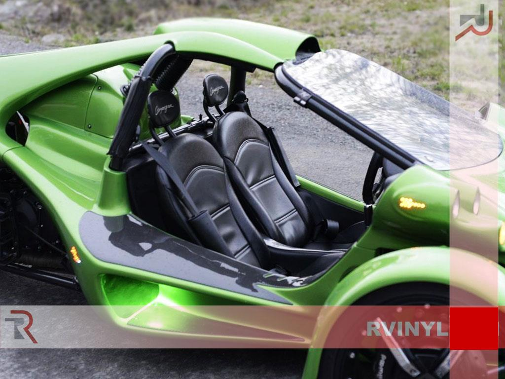 rdash dash kit for campagna t rex 1996 2010 auto interior decal trim. Black Bedroom Furniture Sets. Home Design Ideas