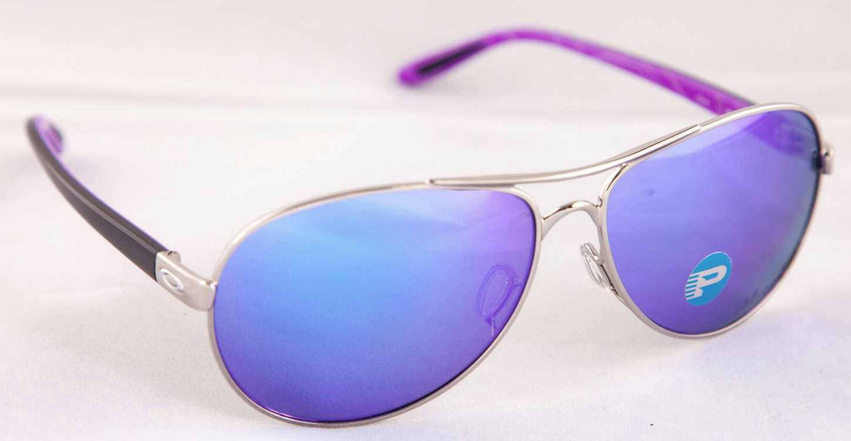 f11bc8ce95 Oakley Polarized Feedback Sunglasses « Heritage Malta
