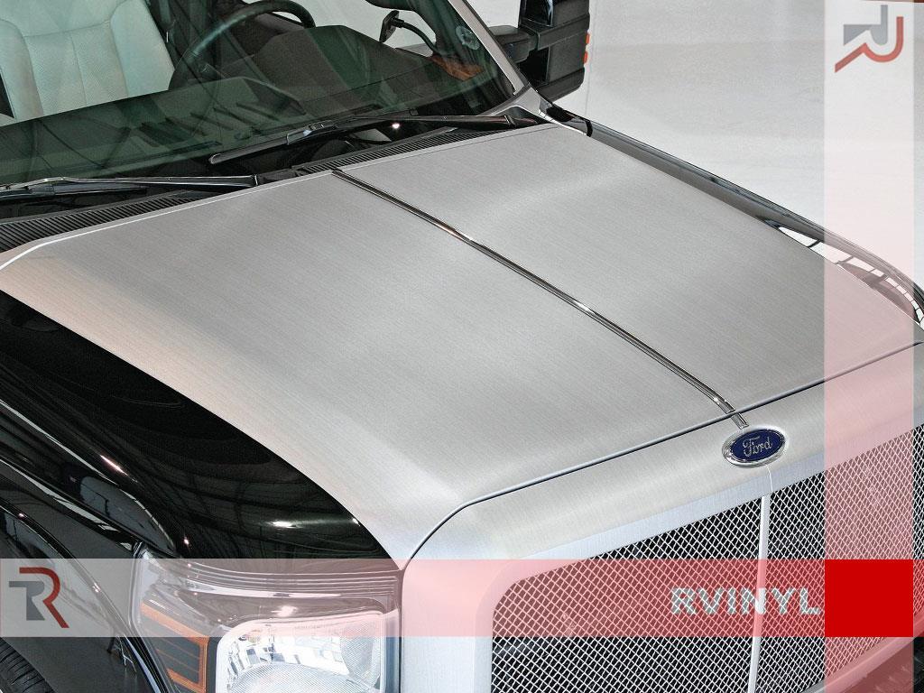 Rwraps aluminum vinyl wrap sheet film roll for vehicle car for Vinyl wrap templates