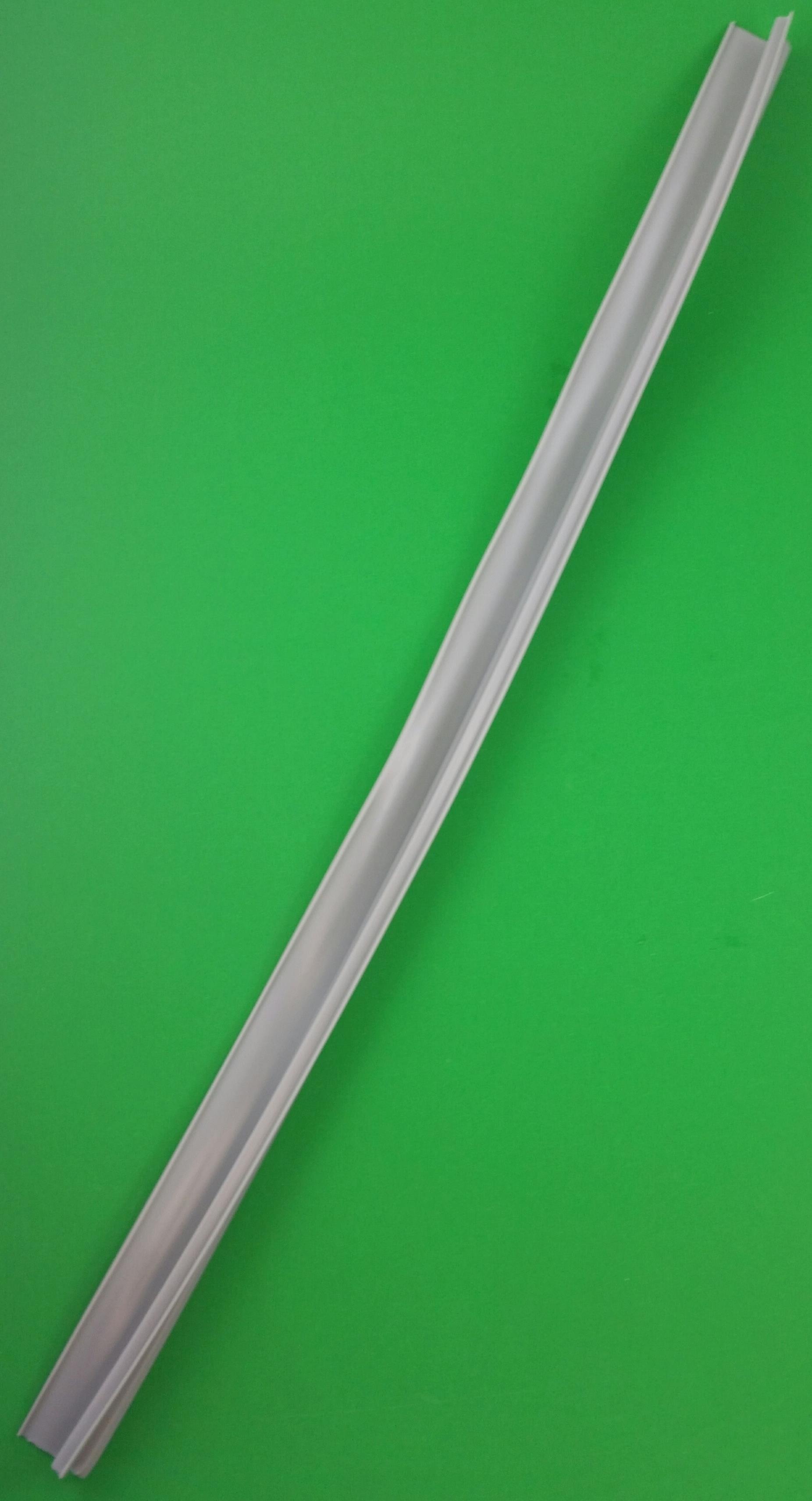 Jayco 0227938 Tent Trailer Door Seal Replaces 0058252