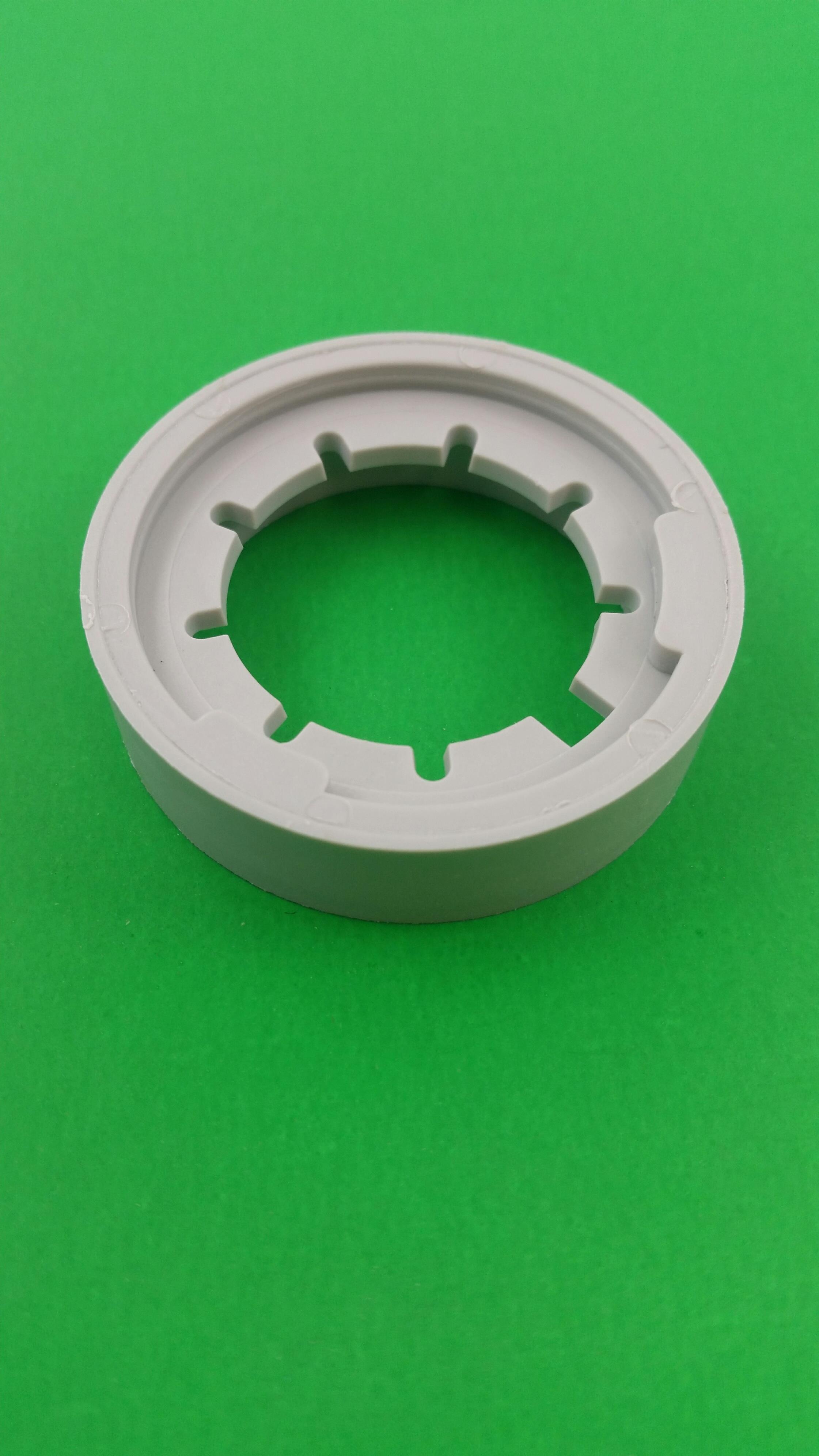 Cummins Onan 166 0767 Ignition Rotor P216g P218g P220g