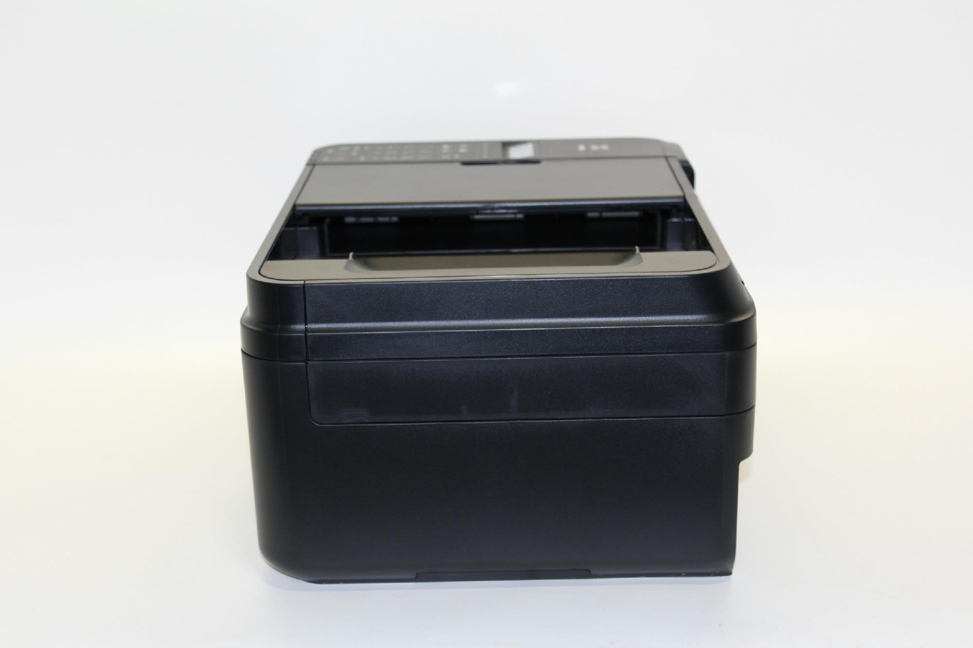 canon pixma all in one inkjet wireless office machine