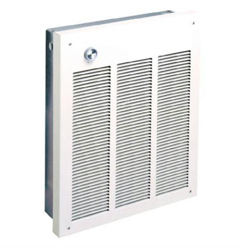 Recommended Electric Wall Heater For Living Room