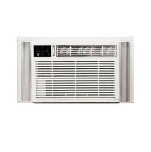 Pallet kenmore 12 000 btu room air conditioner 640 for 12 000 btu window air conditioner with heat