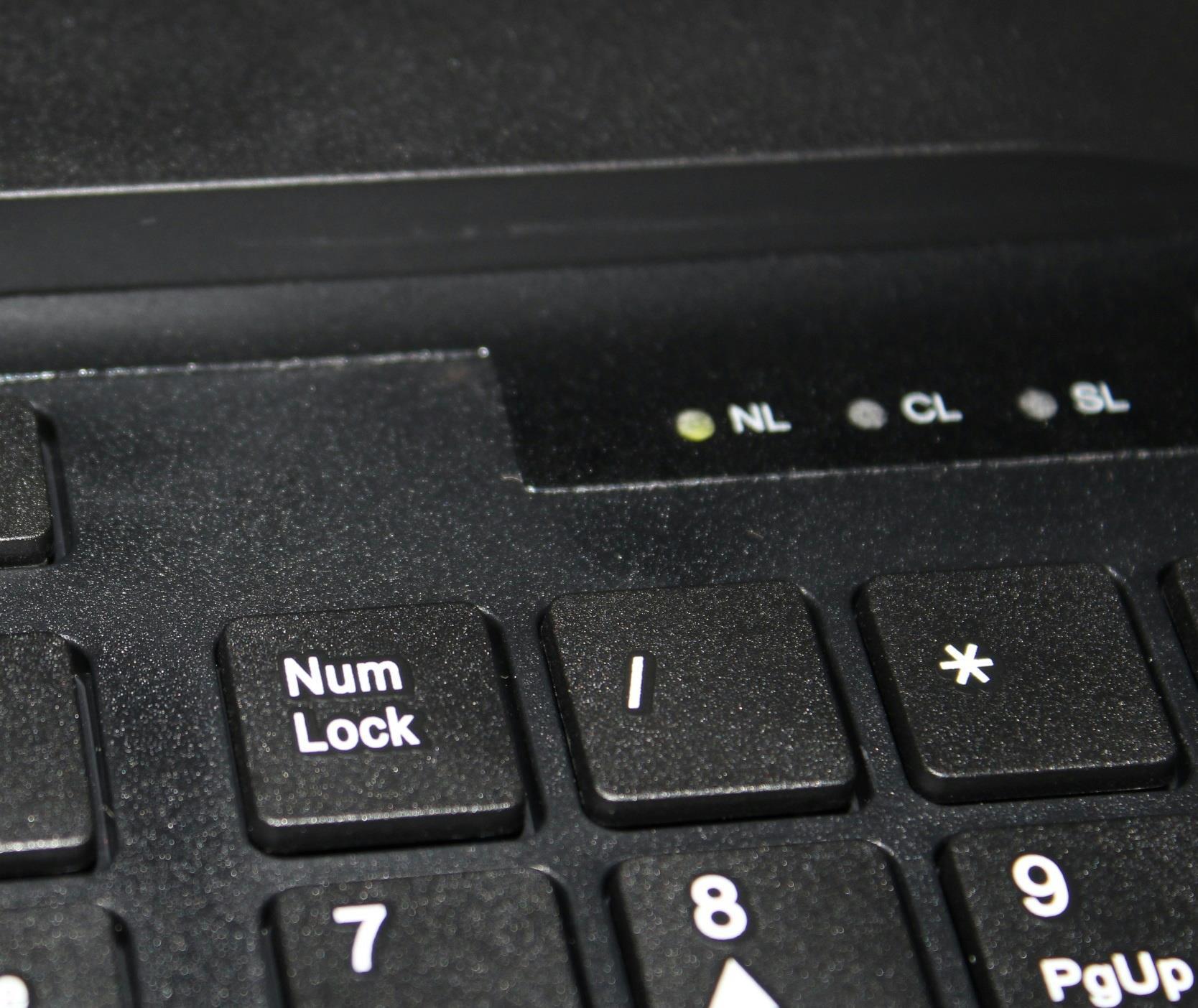 Key Source International 1700 SX Series KSI-1700-SX HB-7
