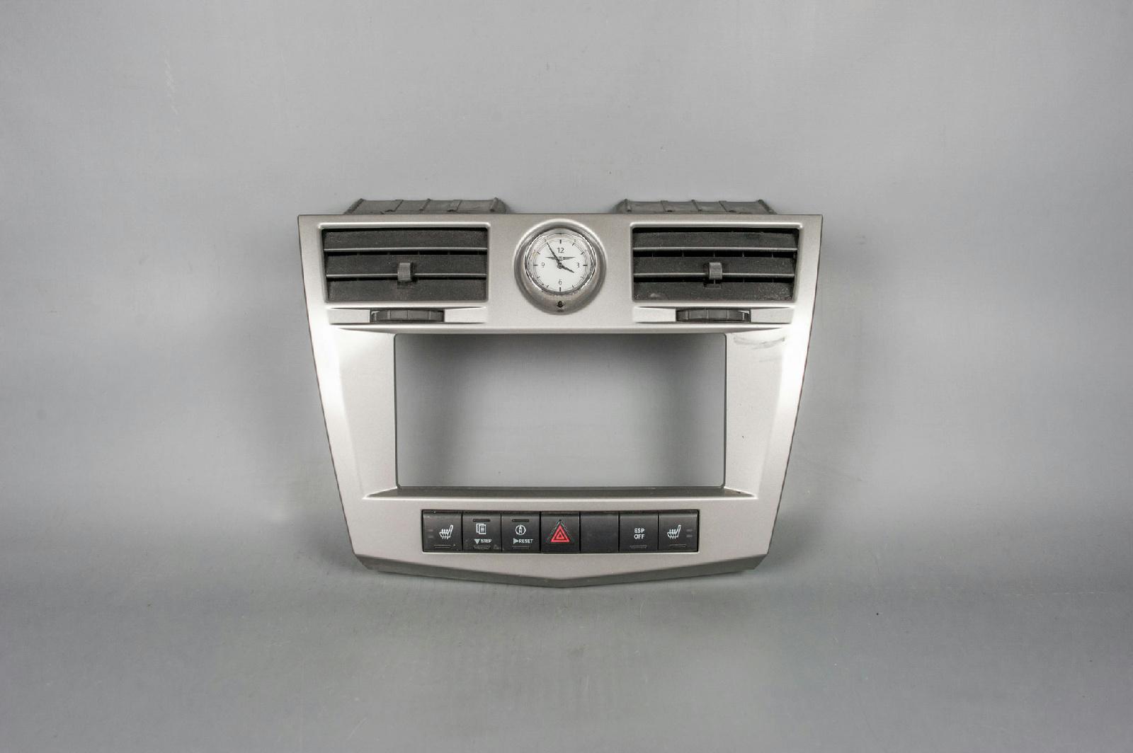 Chrysler Sebring Fuse Box Diagram Free Image About Wiring Diagram