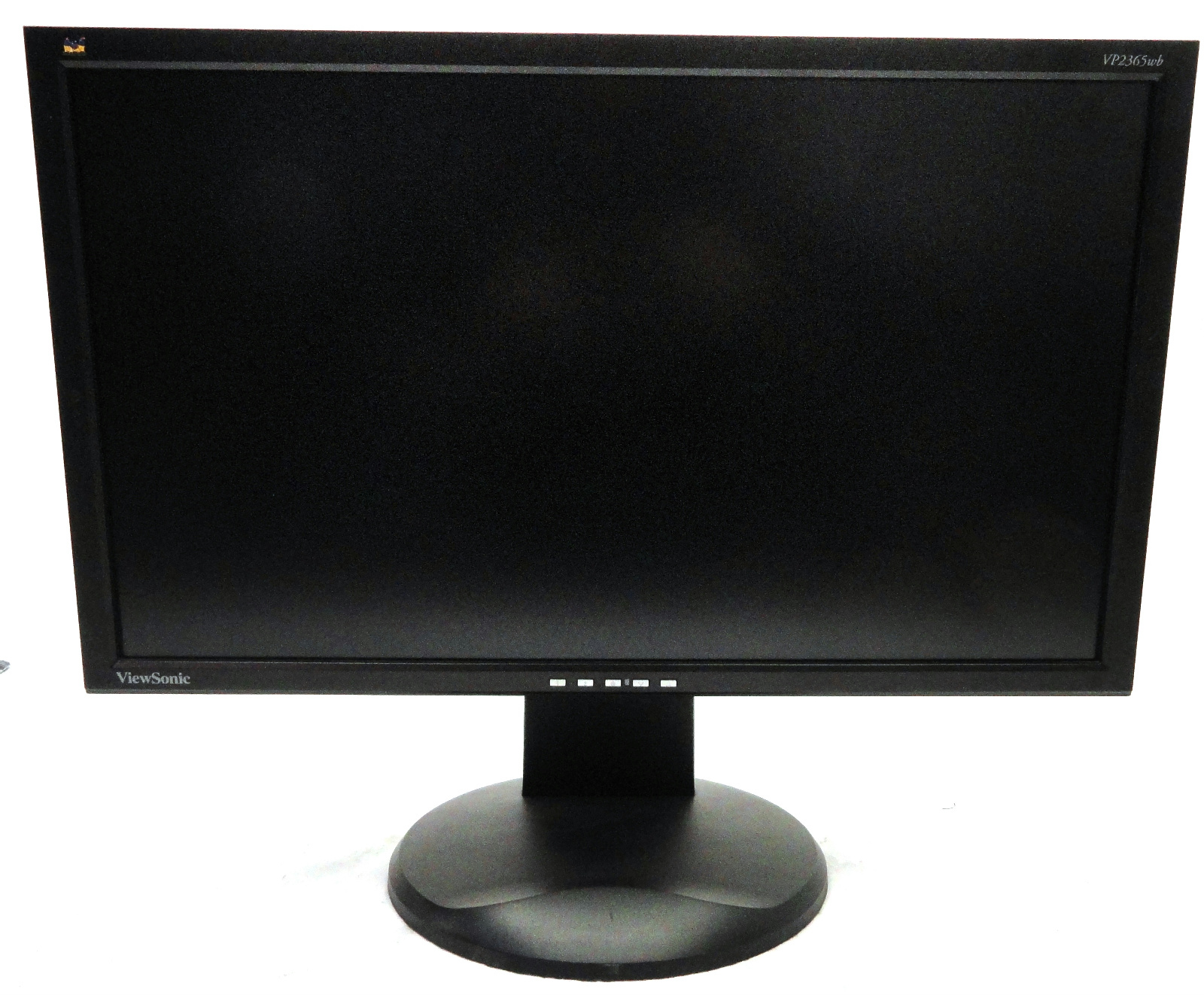 how to change aspect ratio on a 16 9 monitor