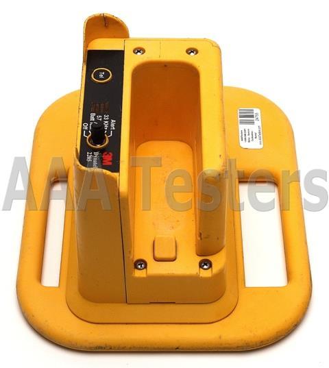 3m Dynatel Locators : M dynatel cable pipe fault locator u p ebay