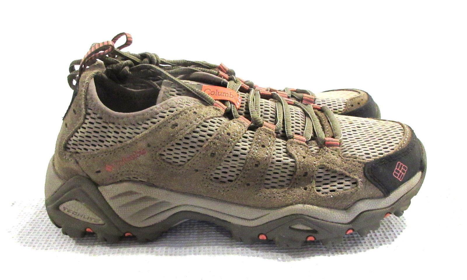 helvetia women The columbia women's helvatia is a strong, lightweight trail shoe built for multiple outdoor activities, with a techlite midsole for ultralight cushioning free shipping for our rewards program members.