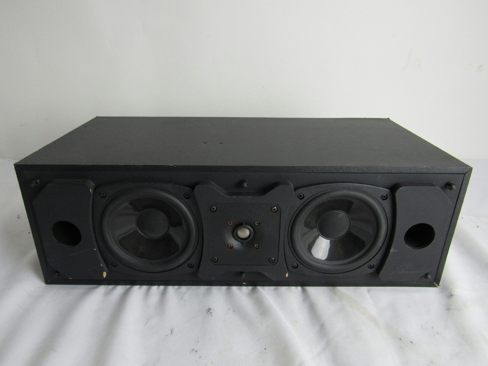 mirage omni s8 subwoofer manual