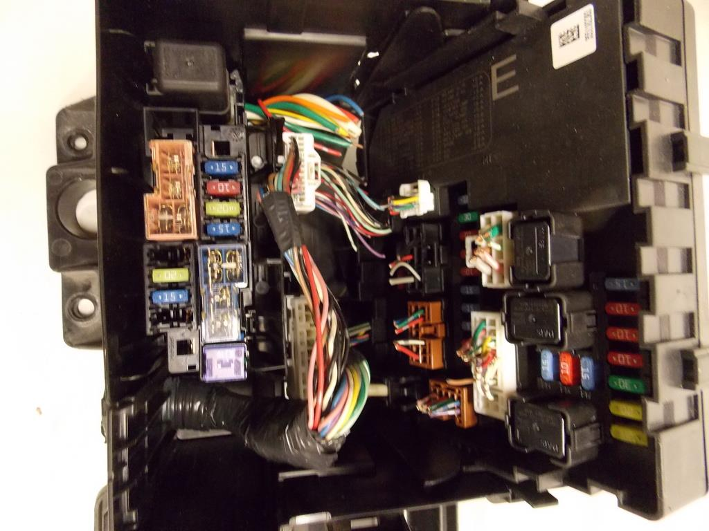 nissan frontier under hood fuse box best site wiring harness. Black Bedroom Furniture Sets. Home Design Ideas