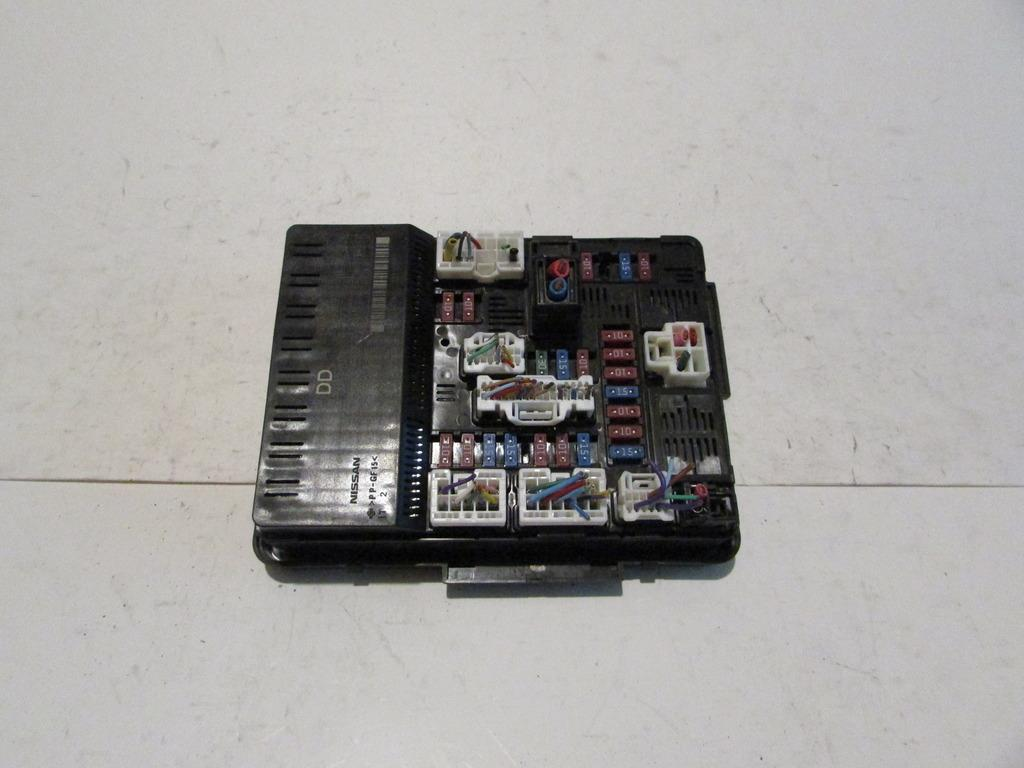 2012 Nissan Altima Fuse Box Location Wiring Library Under Hood Ram Manufacturing 2004 Diagram