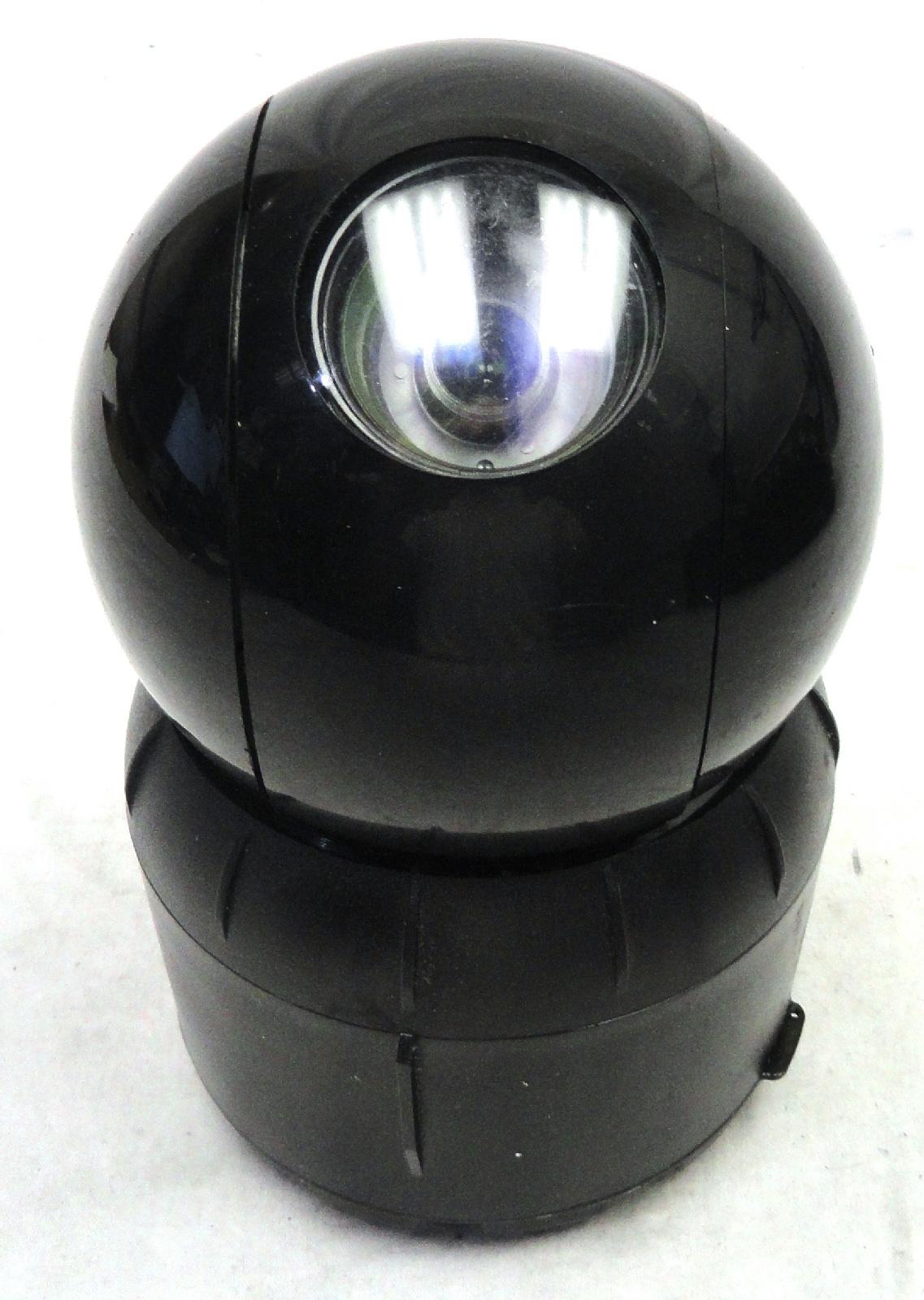 normal pan tilt zoom camera car interior design. Black Bedroom Furniture Sets. Home Design Ideas