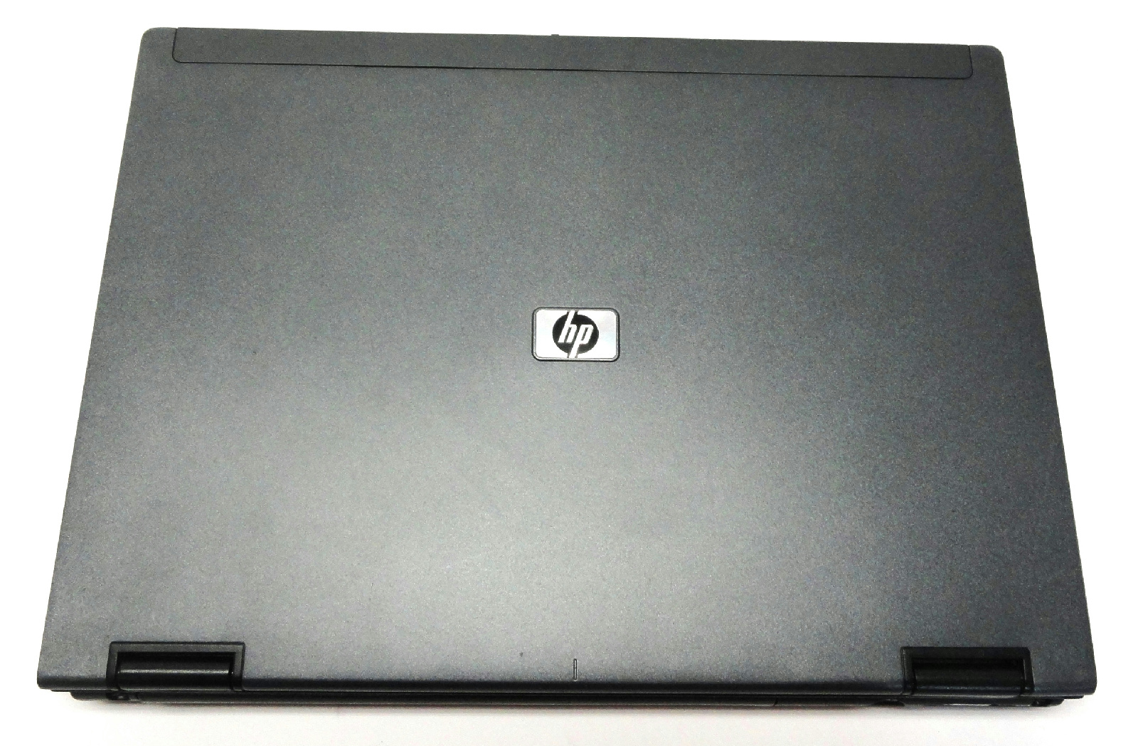 Hp Nc6400 Laptop Drivers Download