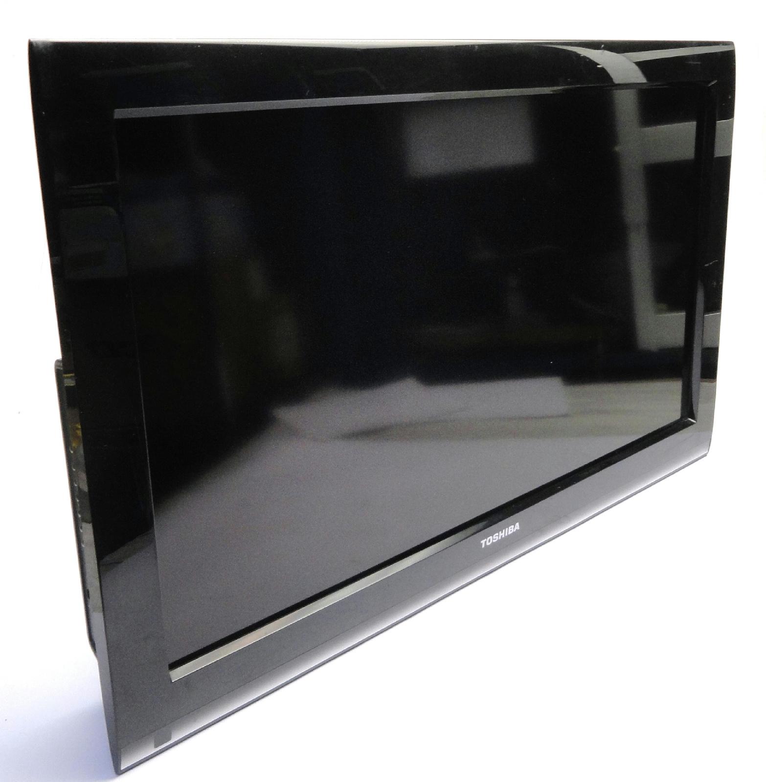 Toshiba 32C110U1