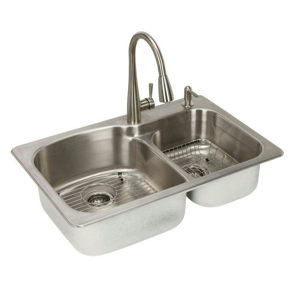 Image Result For Used Bay Stainless Steel Sink
