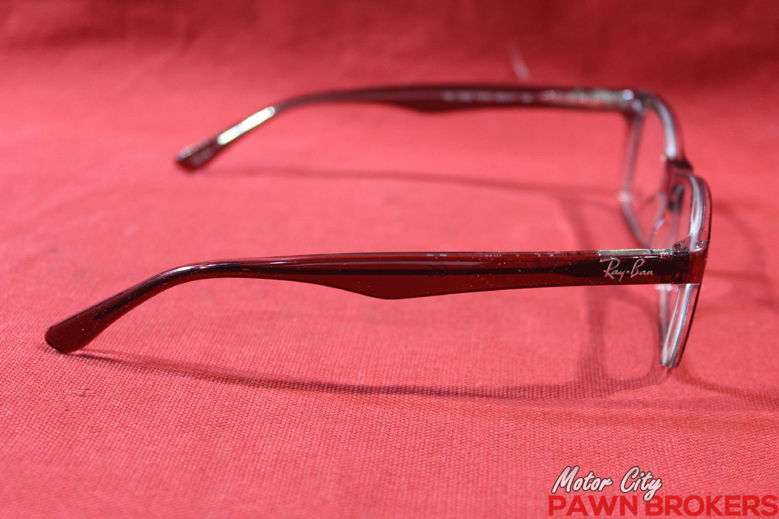ray bans eyeglasses for cheap  includes : ray-ban