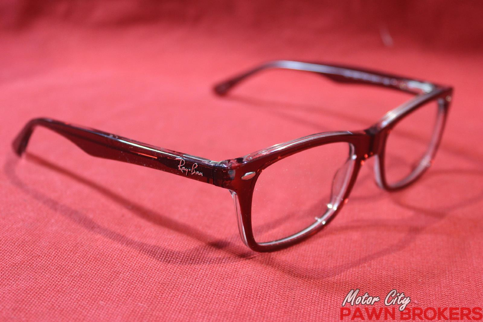 eyeglasses online ray ban  includes : ray-ban