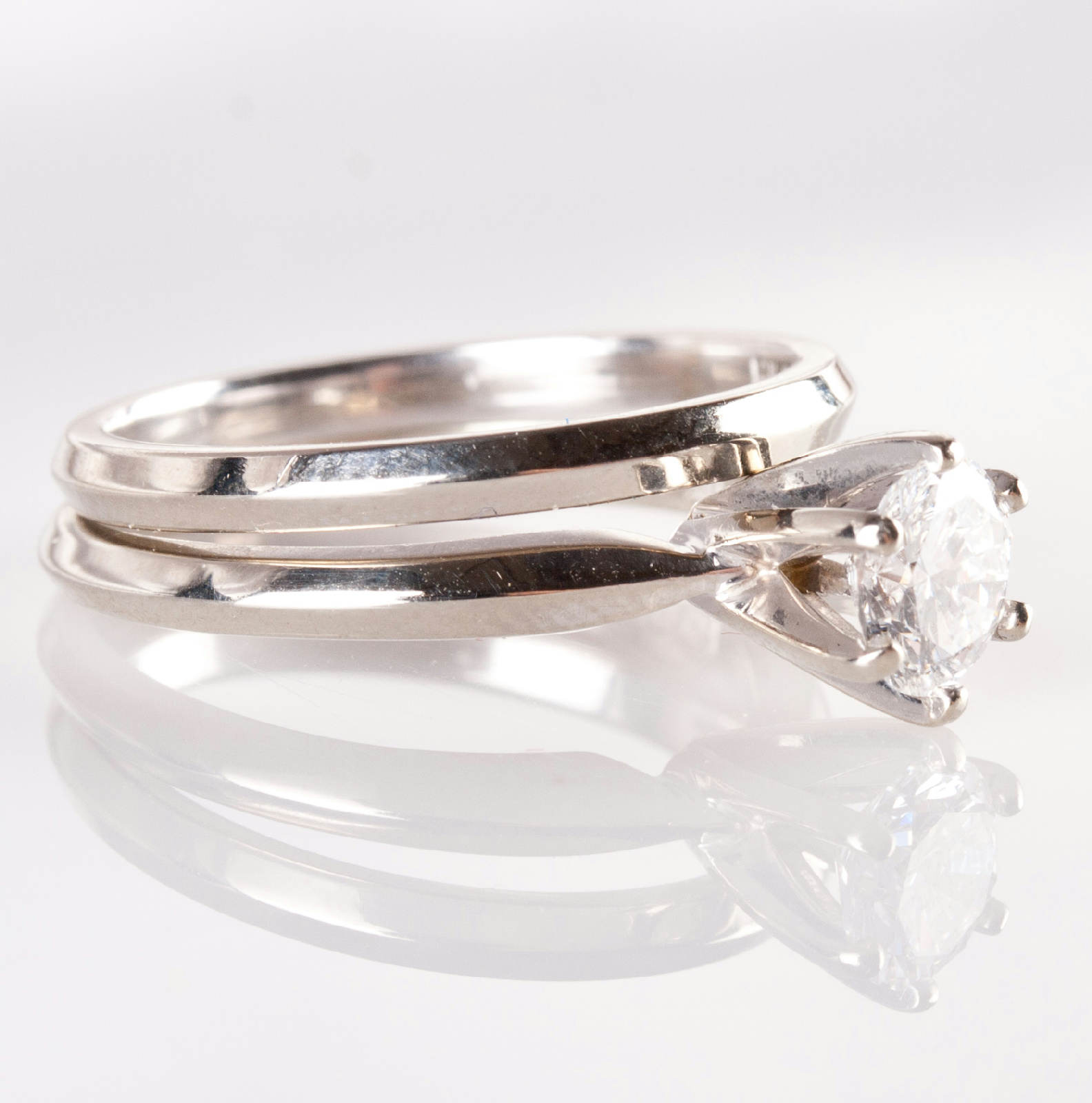 Inspirational Antique Wedding Rings On Ebay