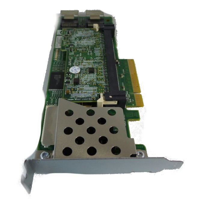 462864-B21 HP P410//512MB WITH BBWC SAS CONTROLLER HP BRACKET