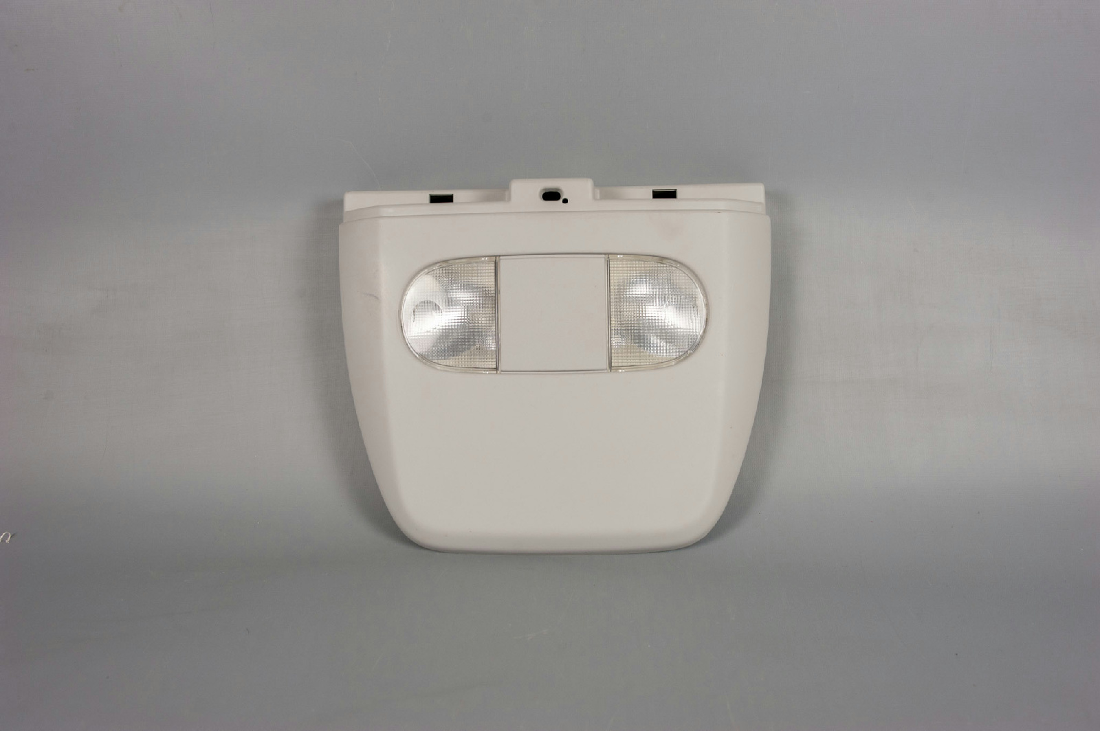 2004 2008 ford f150 overhead console with map lights ebay. Black Bedroom Furniture Sets. Home Design Ideas