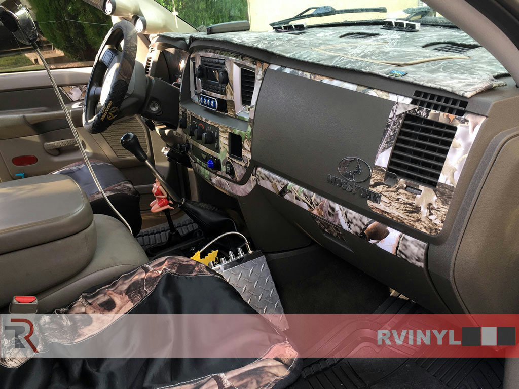 Service manual how to remove dash on a 1996 dodge - 1996 dodge ram 1500 interior parts ...