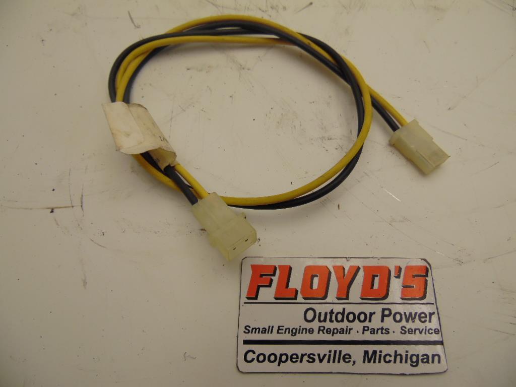 wiring harness repair parts collection of wiring diagram u2022 rh saiads co 2006 Dodge Ram 2500 Wiring Harness Repair Parts Appliance Repair Parts Wiring Harness