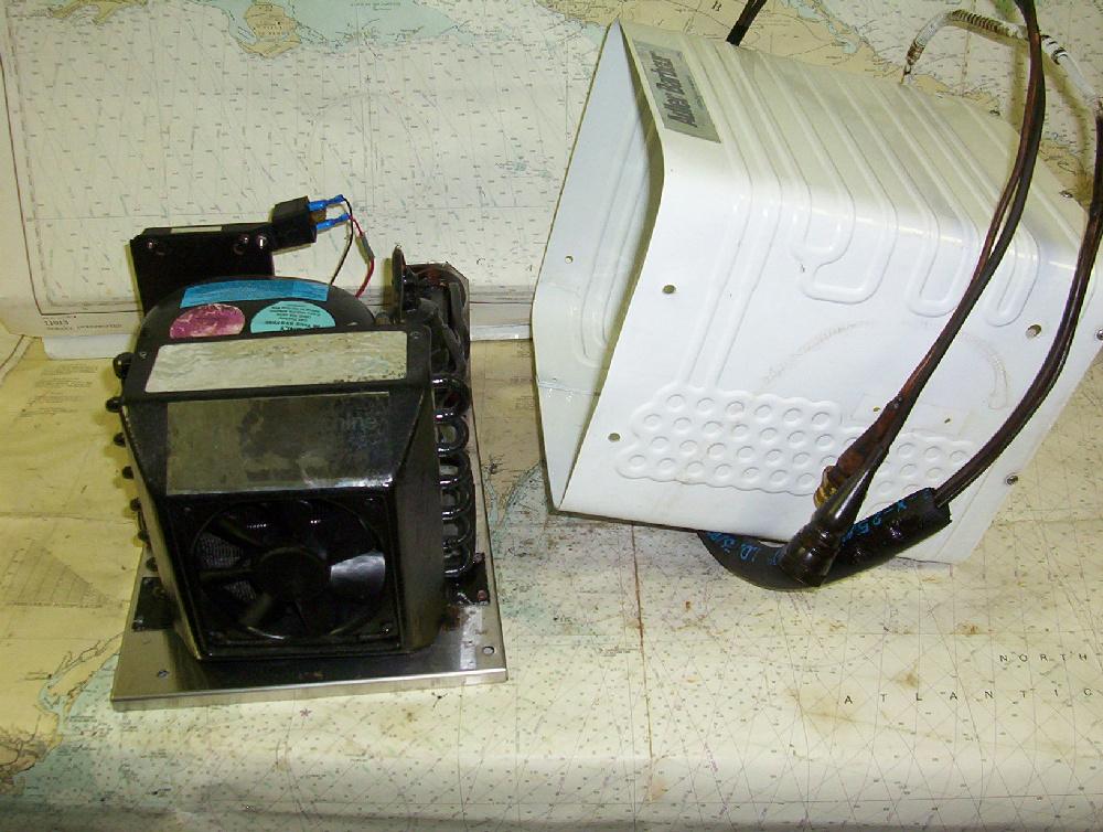 adler barbour cold machine parts