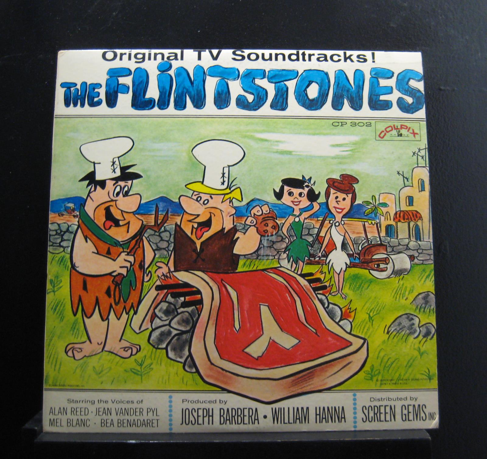 flintstone jewish personals Its the story of a jewish adoption agency in the sixties that decided to separate twins and triplets without the knowledge of their adoptive parents i can't imagine finding out at 19 that there are two other people in the world who look exactly like me.