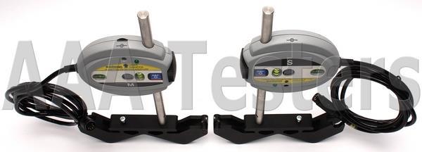 laser alignment lb 1 manual