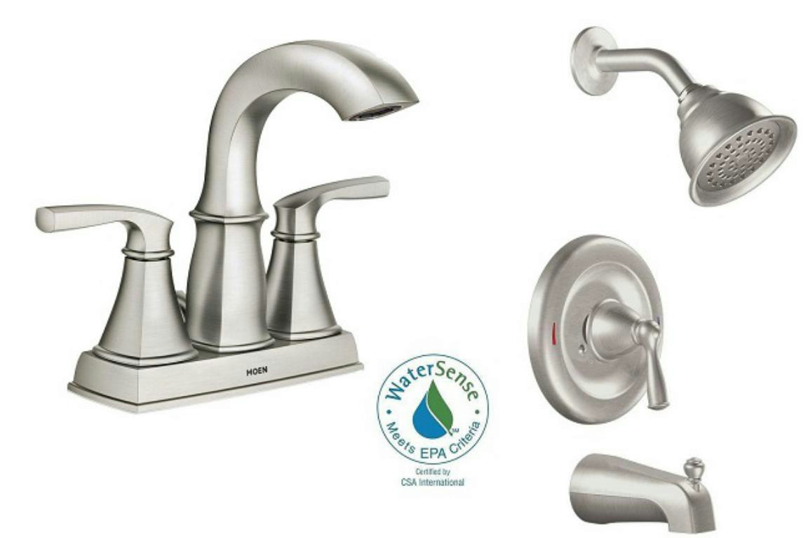 moen shower faucet ebay adler single handle shower faucet no