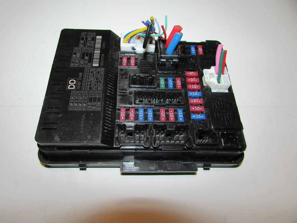 5140 Kenwood Wiring Harness Diagram Opinions About Nissan Altima Under Hood Fuse Box Car Stereo